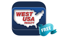 troy elston west usa mobile app